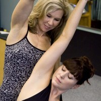 Performance Pilates - 2011_121