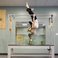 Performance Pilates - 2011_229
